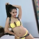 Avail Quality, Premium Sex from Johor Bahru Escort Girls